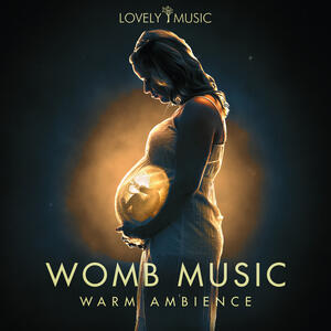 Womb Music
