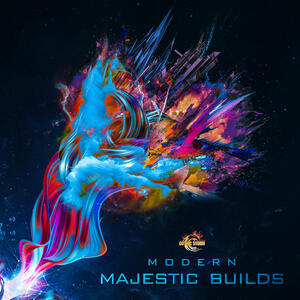 Modern Majestic Builds